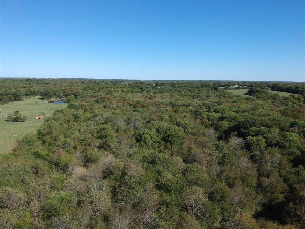 TBD County Rd 3409 - Photo 1