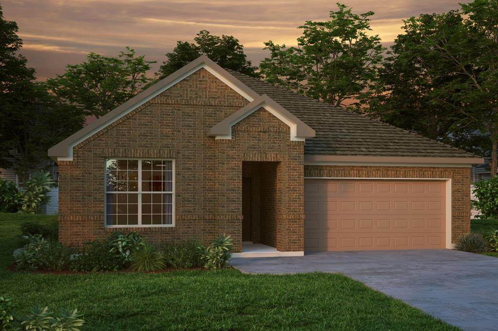 7424 Foxgrass Place - Photo 1