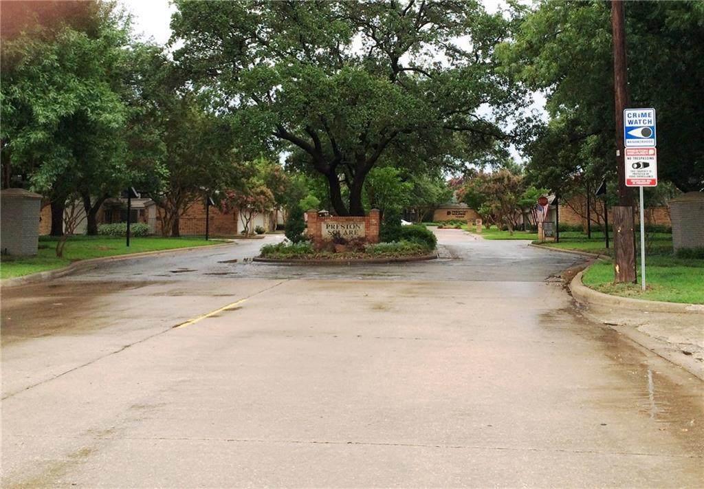 12537 Montego Plaza - Photo 1