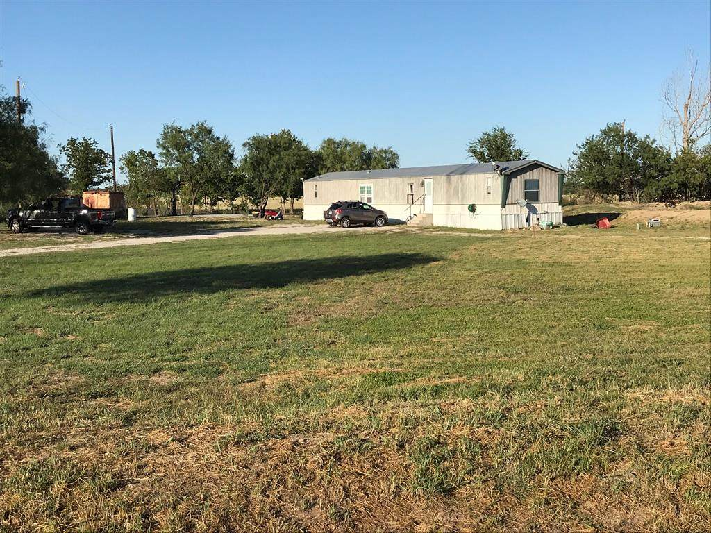 538 County Road 101 - Photo 1
