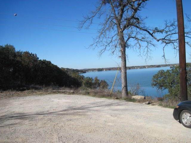 2500 River Ridge Court, Granbury, TX 76048 (MLS #14444823) :: The Juli Black Team