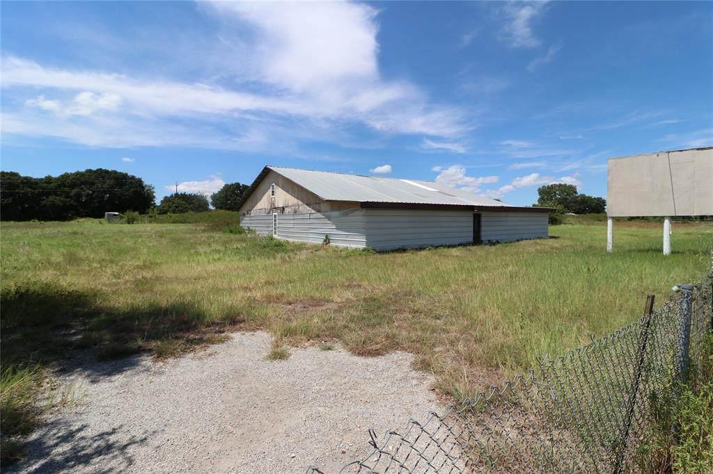 1900 377 Highway - Photo 1