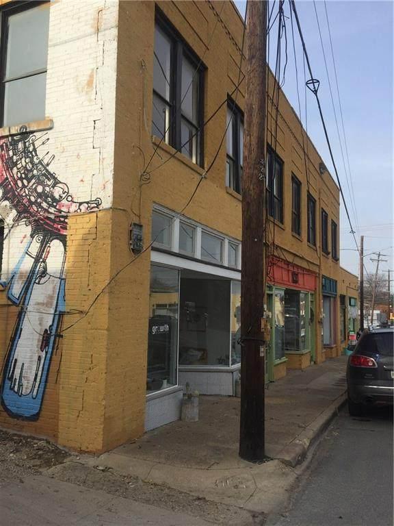 413 Tyler Street - Photo 1