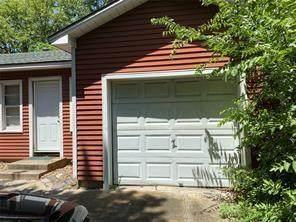 1103 Coit Street, Denton, TX 76201 (MLS #14445585) :: Trinity Premier Properties