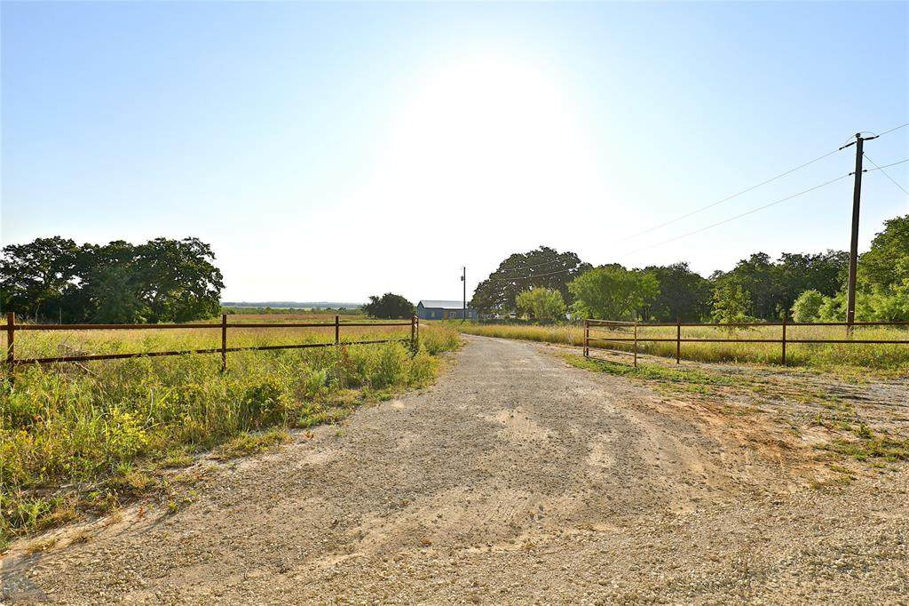 1303 County Road 242 - Photo 1