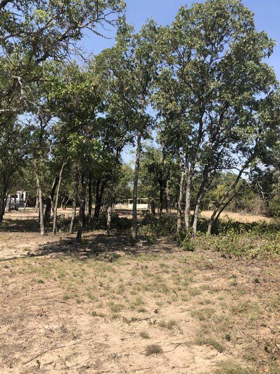 219 Cr 119, Baird, TX 79504 (MLS #14446209) :: The Kimberly Davis Group