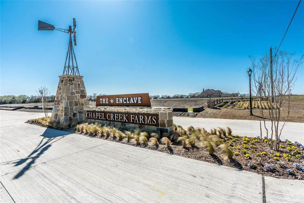36 Chapel Creek Drive - Photo 1