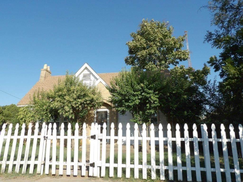 2701 Stuart Drive - Photo 1