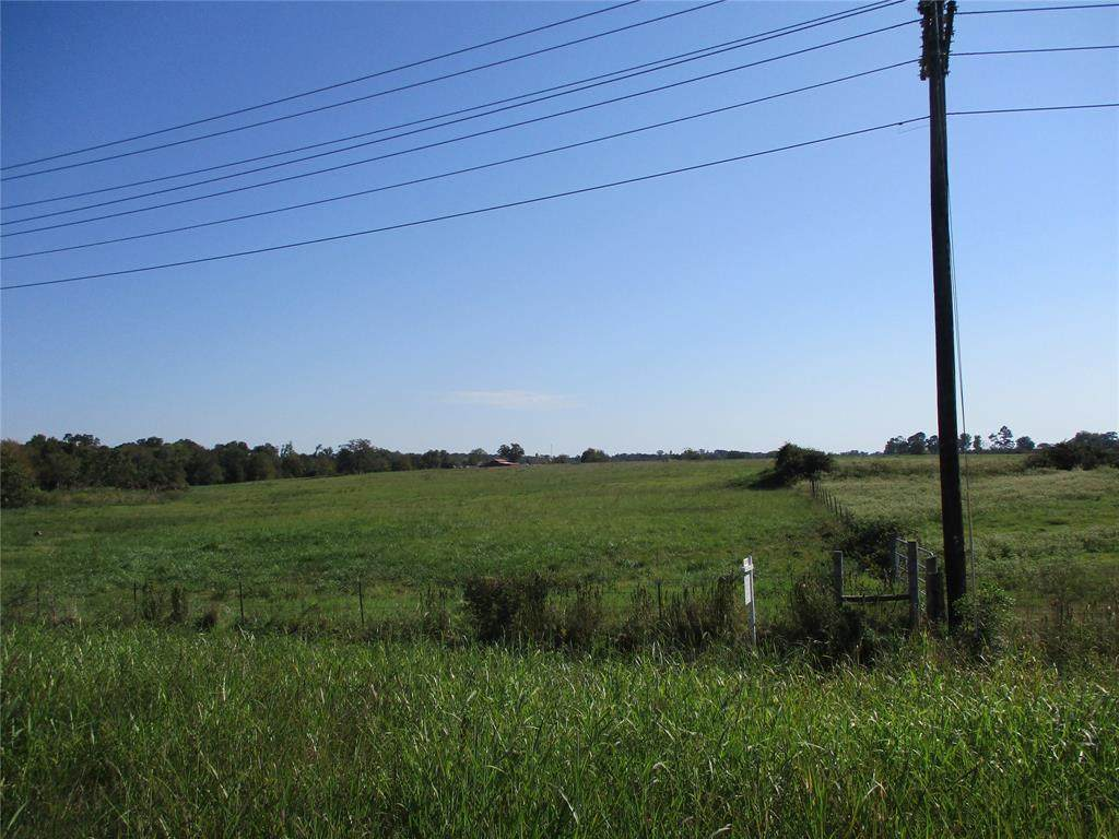 TBD Fm 2796 & Fm 515 - Photo 1