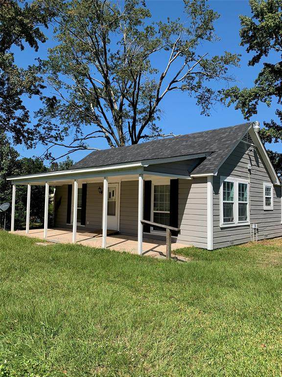 10262 Us Highway 69 N, Tyler, TX 75706 (MLS #14449330) :: Potts Realty Group