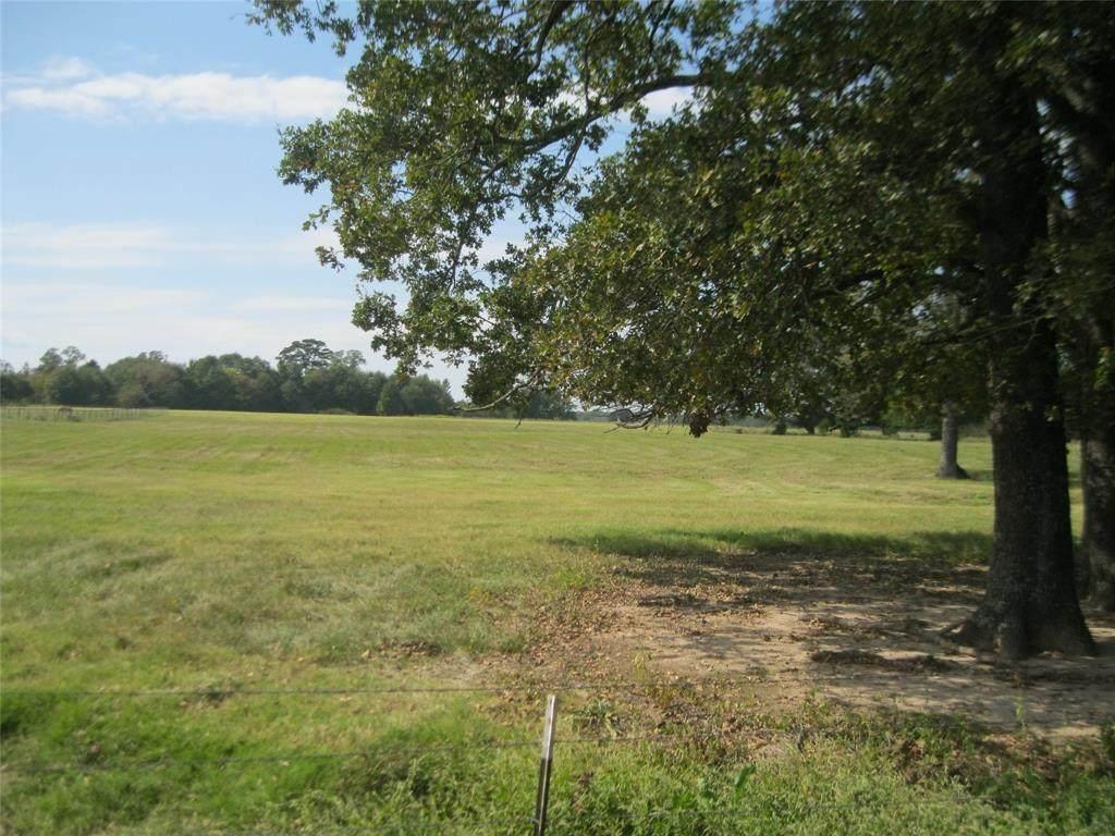 TBD County Road 4790 - Photo 1
