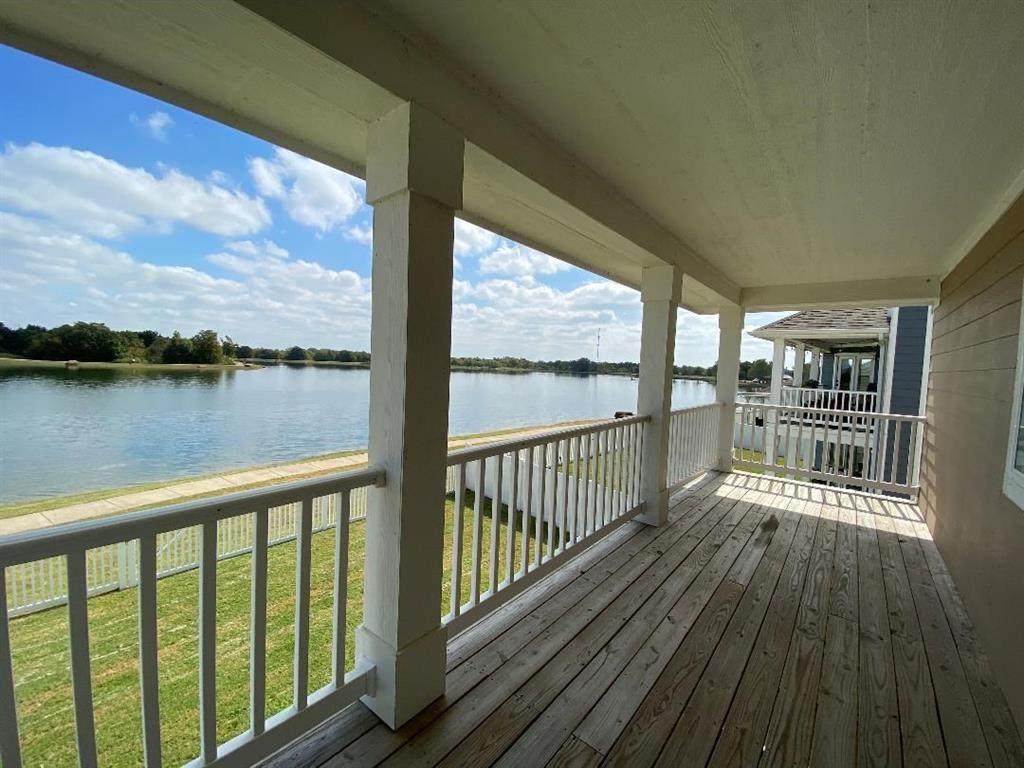10361 Cedar Lake Drive - Photo 1