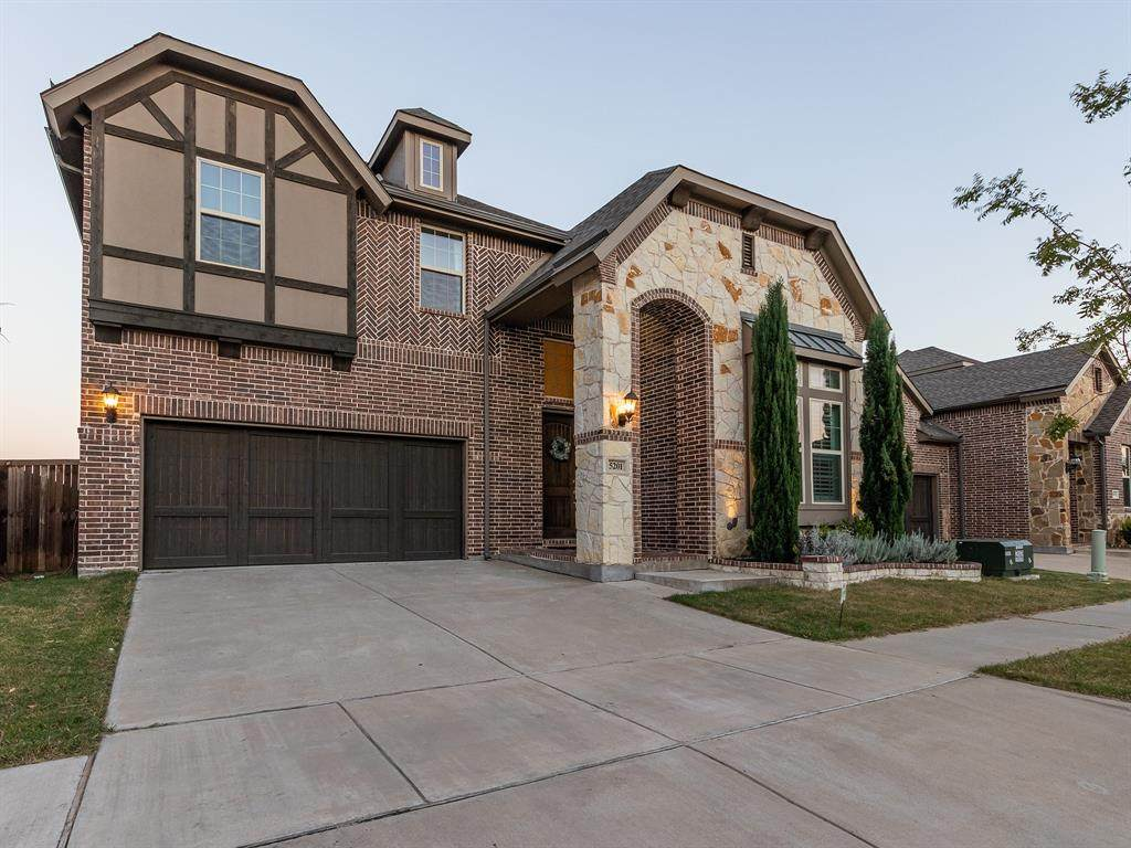 5201 Canary Place - Photo 1