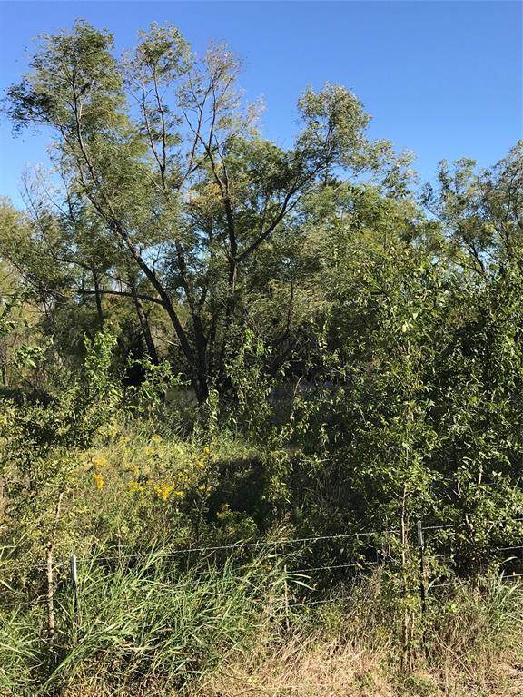 10.5 Ac Southmayd Road, Southmayd, TX 75092 (MLS #14451926) :: The Kimberly Davis Group