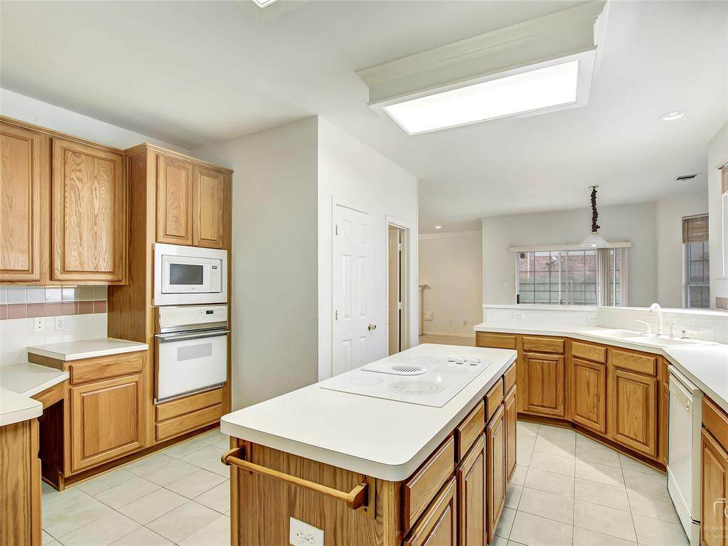 7605 Constitution Drive - Photo 1
