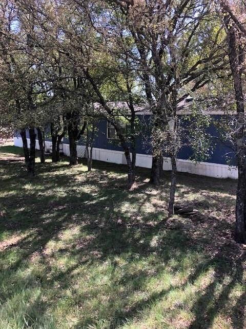4190 Shawnee Dr, May, TX 76857 (MLS #14452484) :: Wood Real Estate Group