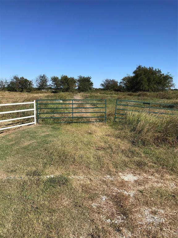 TBD 23 Southmayd Road, Southmayd, TX 75090 (MLS #14452492) :: The Kimberly Davis Group