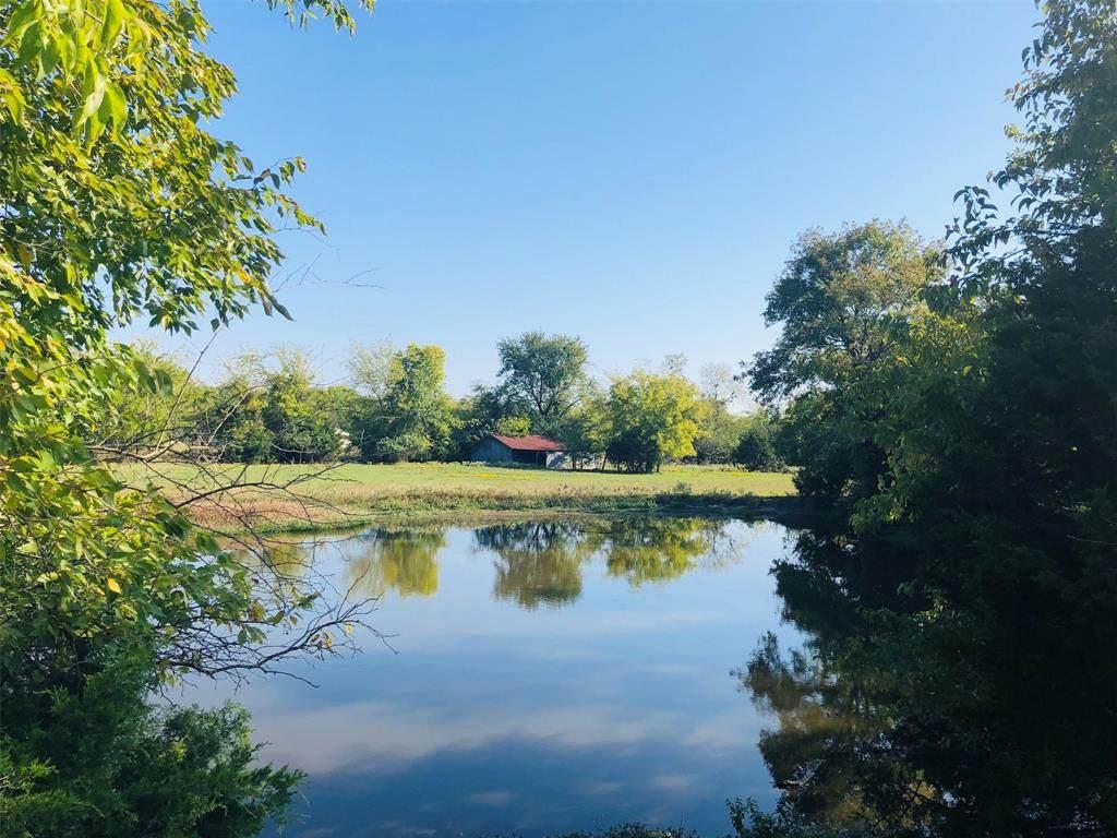 15 acre Farm Road 71 - Photo 1