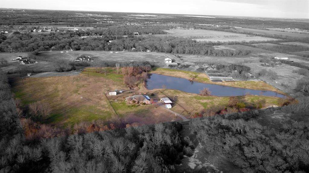 TBD County Road 341 - Photo 1