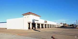 5121 Davis Boulevard - Photo 1