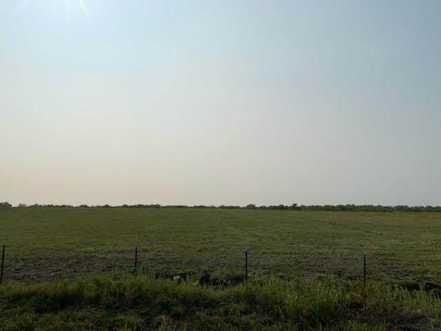 TBD County Rd 1098 - Photo 1