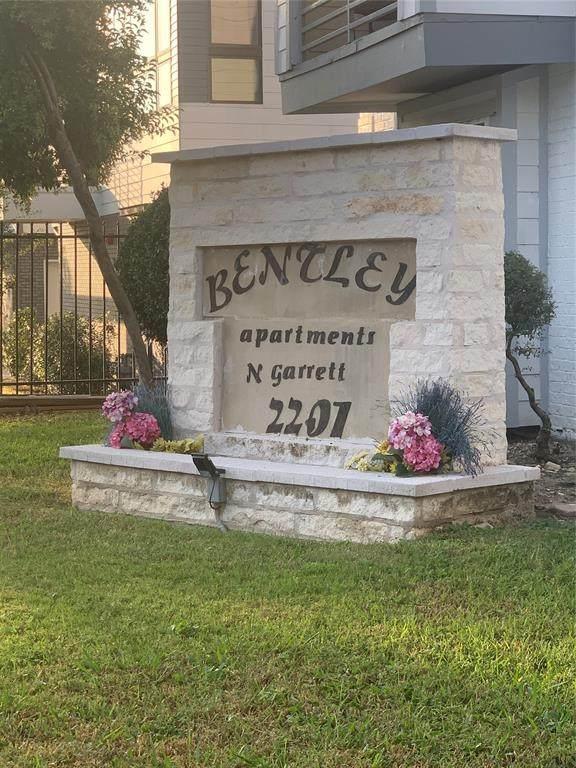 2201 Garrett Avenue - Photo 1