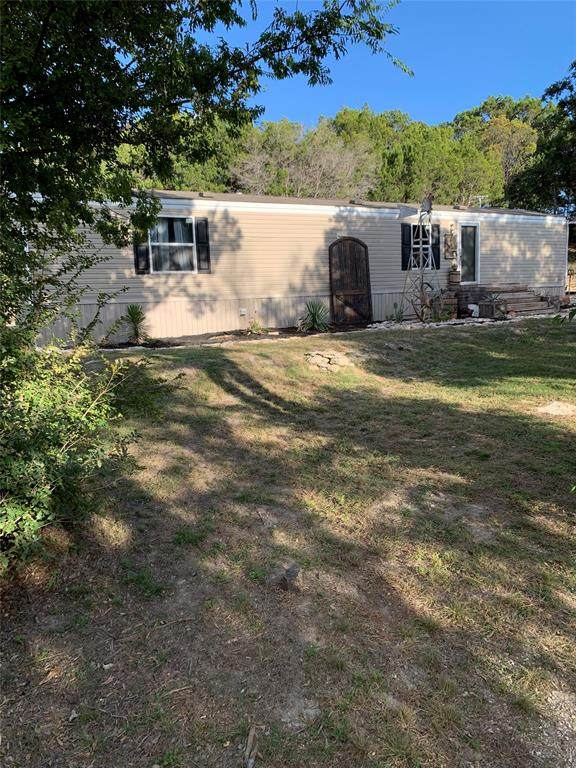 4703 Orange Blossom Street, Granbury, TX 76048 (MLS #14456263) :: Robbins Real Estate Group