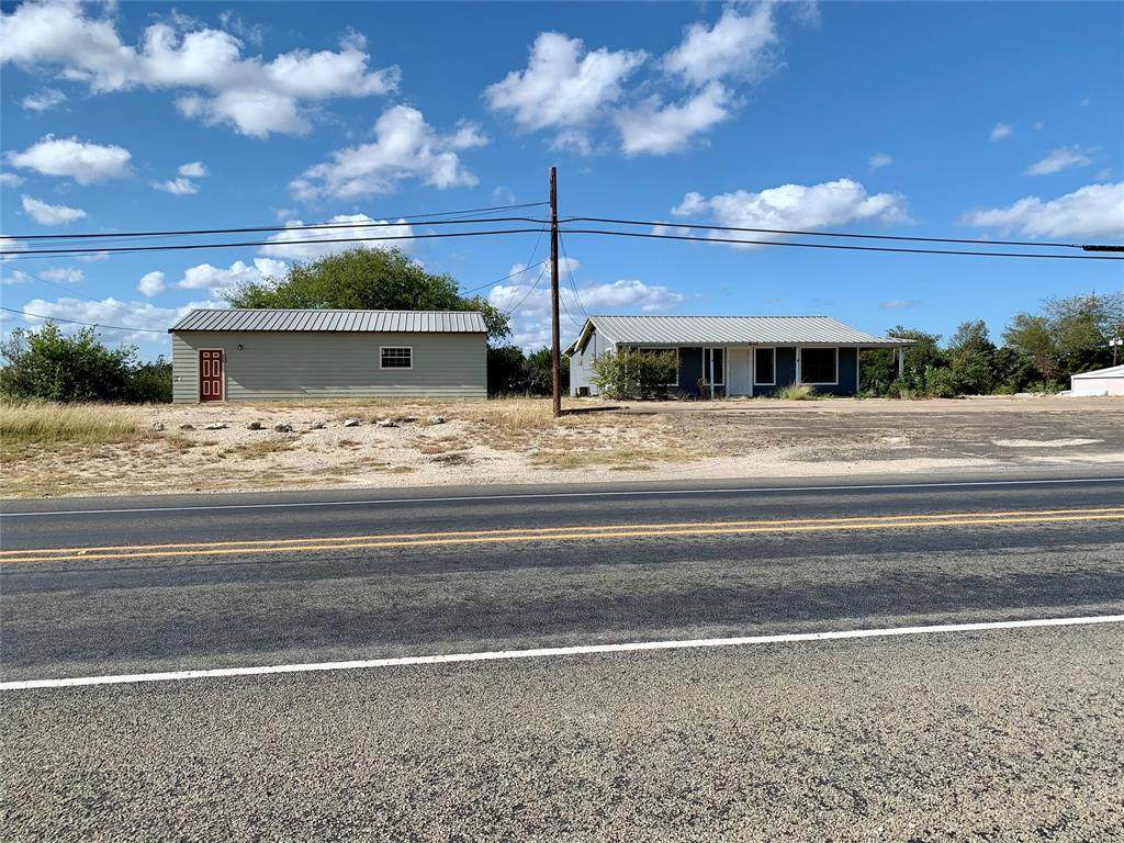 496 Highway 22 - Photo 1