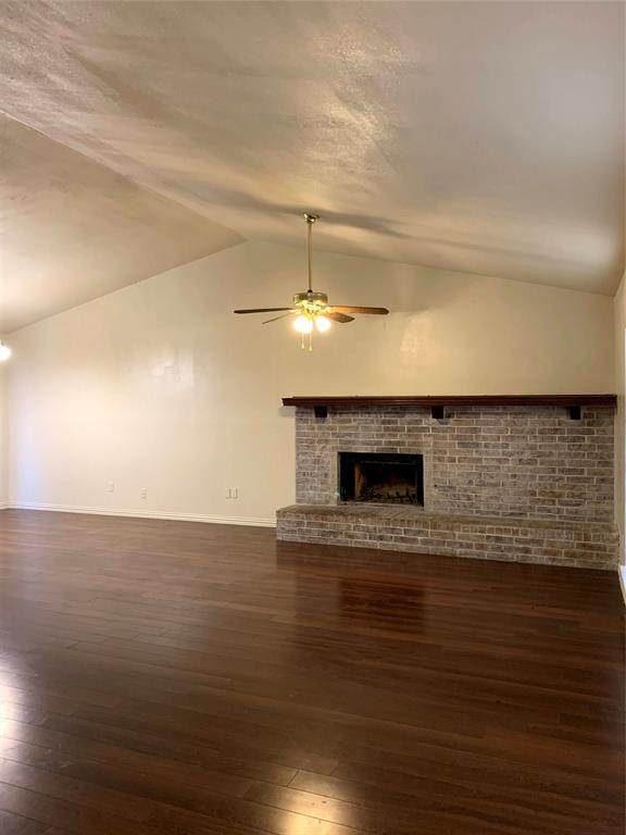 2814 Naples Drive, Garland, TX 75040 (MLS #14459279) :: Real Estate By Design