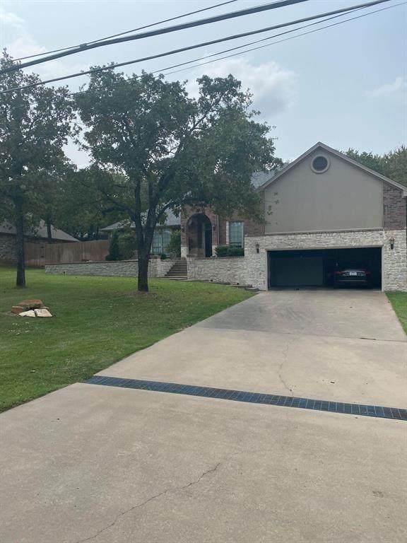 4714 Cimmaron Trail, De Cordova, TX 76049 (MLS #14459314) :: Robbins Real Estate Group