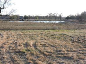 133 Roberts Run, Sherman, TX 75092 (MLS #14459326) :: The Mauelshagen Group