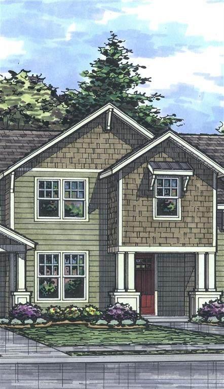 9405 Lamar Street, Rowlett, TX 75089 (MLS #14459354) :: Real Estate By Design