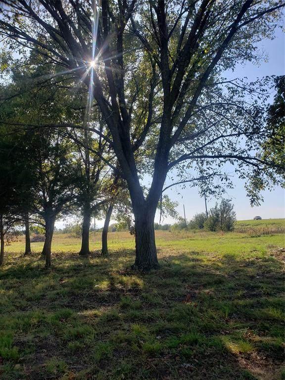 34338 Us Hwy 82 Highway W, Whitesboro, TX 76273 (MLS #14459675) :: Potts Realty Group
