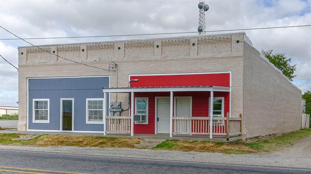 109 Depot Street - Photo 1