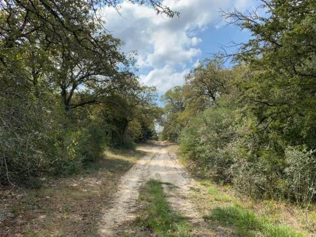 TBD Fm 937, Groesbeck, TX 76642 (MLS #14461816) :: The Paula Jones Team | RE/MAX of Abilene