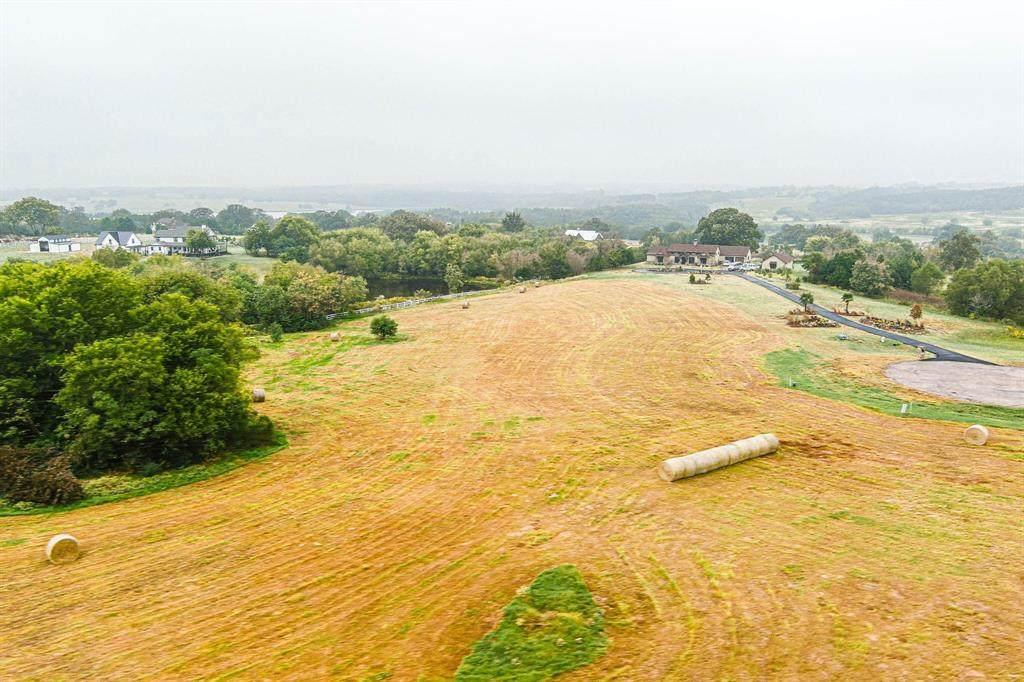 Lot 143 Bridle View Court - Photo 1