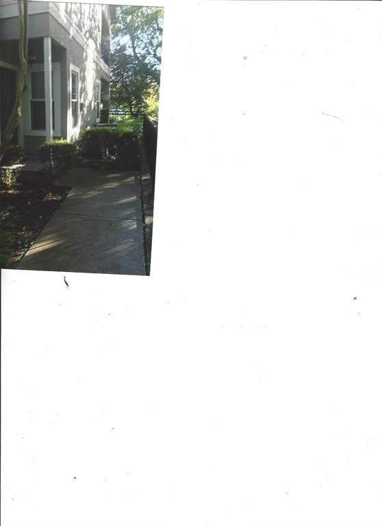 2601 Preston - Photo 1