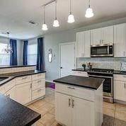 5413 Palace Drive, Richardson, TX 75082 (MLS #14463460) :: Keller Williams Realty