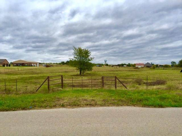 TBD Faught Road, Northlake, TX 76226 (MLS #14463462) :: Real Estate By Design
