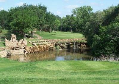 Lot 286 S Sugartree Drive, Lipan, TX 76462 (MLS #14463618) :: Robbins Real Estate Group