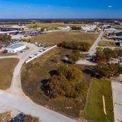 0000 Hwy 380, Bridgeport, TX 76426 (MLS #14463995) :: The Kimberly Davis Group