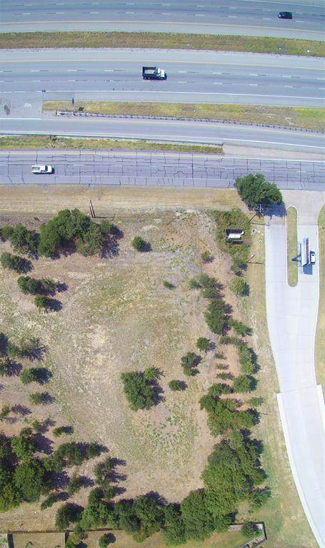 4895 I-20 Service Road - Photo 1