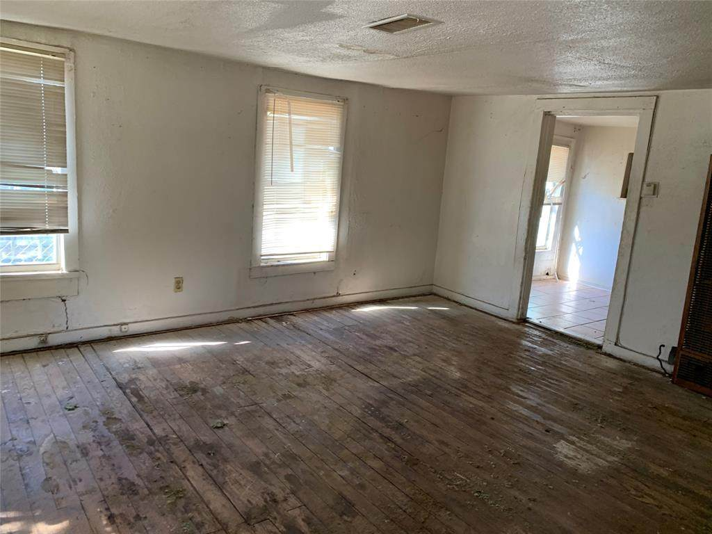 https://bt-photos.global.ssl.fastly.net/ntreis/orig_boomver_1_14465193-2.jpg