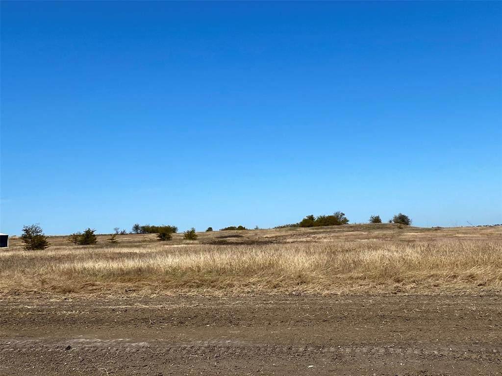 2268 County Road 4421 - Photo 1