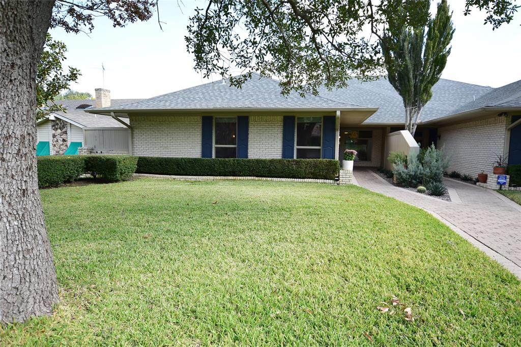 10532 Berry Knoll - Photo 1