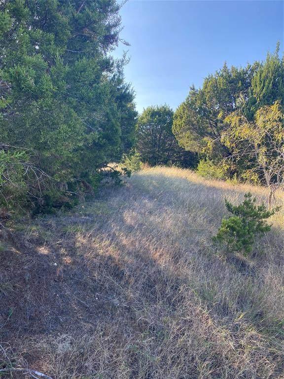 23032 Northridge Drive - Photo 1