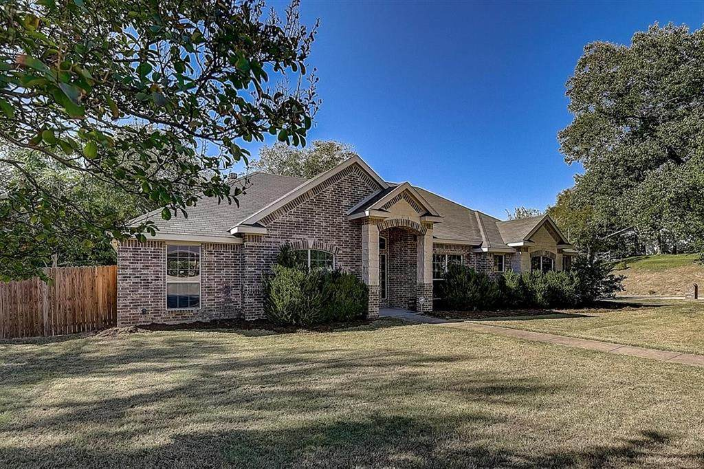 5532 Chimney Rock Road - Photo 1