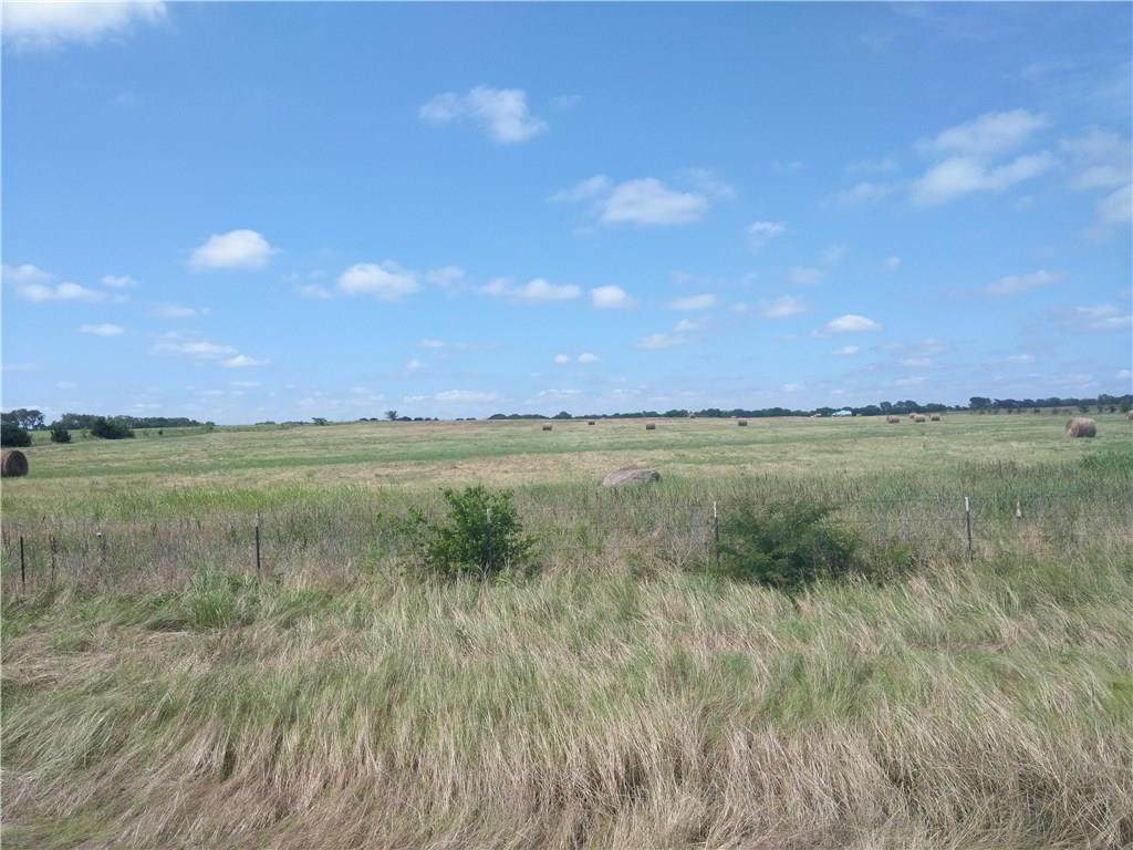000 Fm 3133 Off Of Rd Road - Photo 1