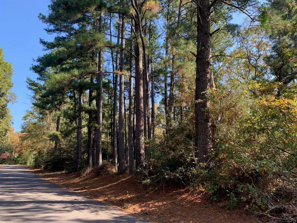 123-124 Autumnwood Trail - Photo 1