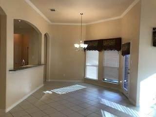 1309 Terrace Lane, Allen, TX 75002 (MLS #14467897) :: The Kimberly Davis Group